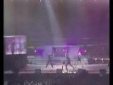 Dance Machine - Video Best Of (Volume 1)