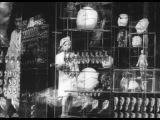 №488. Хироси Тэсигахара. ЧУЖОЕ ЛИЦО (трейлер). 1966