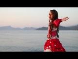ЛИЯ ШАМСИНА - Туган Як (татарский клип)