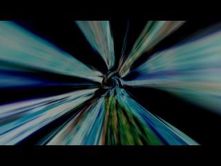 Bassnectar & Lupe Fiasco - Vava Voom
