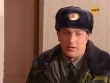 Солдаты 16 Дембель неизбежен - 50 серия